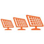 Découvrez les installation photovoltaïques et les projets.