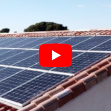 """Reportage : """"Les projets d'énergie citoyenne gagnent enfin du terrain"""""""