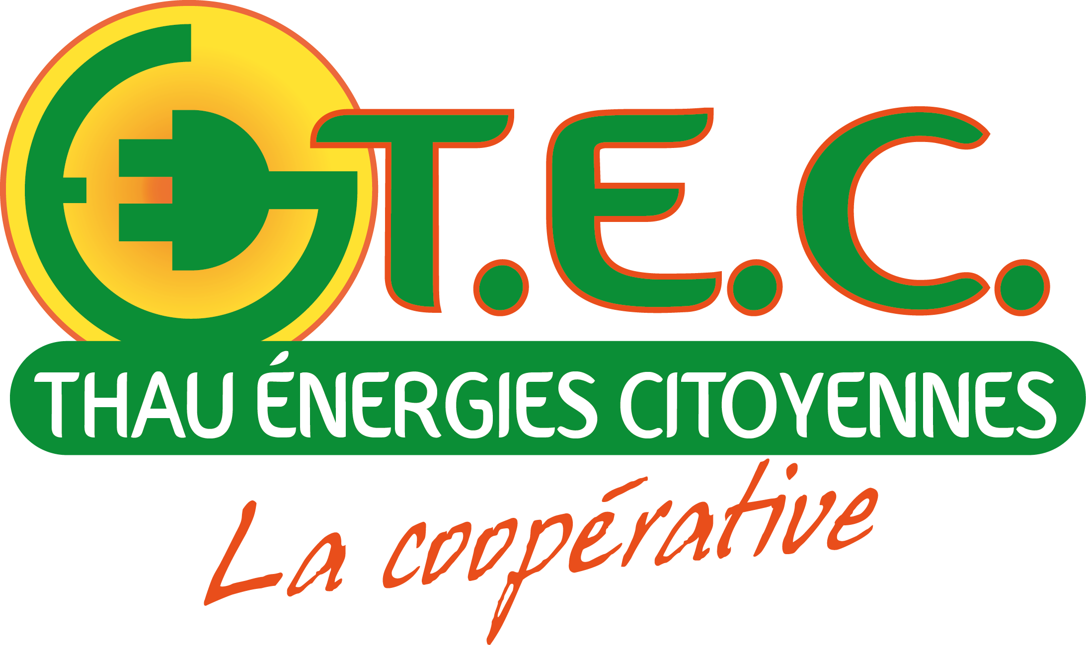 Thau Énergies Citoyennes