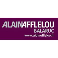 Alain Afflelou Balaruc