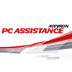 PC Assistance Aveyron