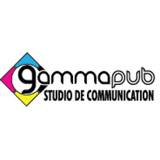 Gamma pub