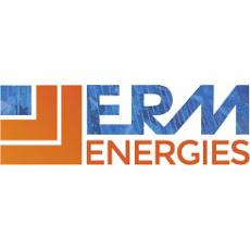 ERM énergies