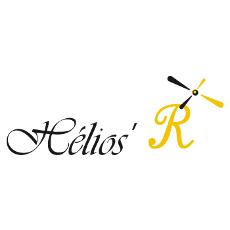 Helios'R