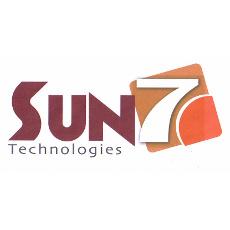 Sun 7 Technologies