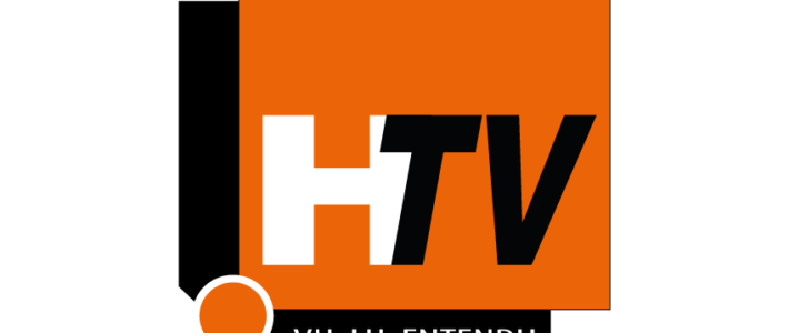Thau Energies Citoyennes en Direct sur Happy-TV – Jeudi 30 avril 2020